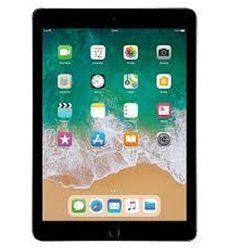 iPad 2018 Parts