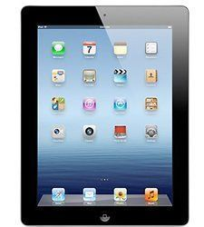 iPad 3 Parts