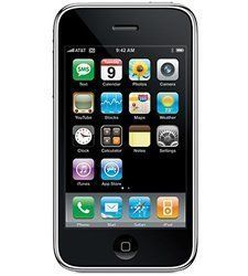 iPhone 3GS Parts