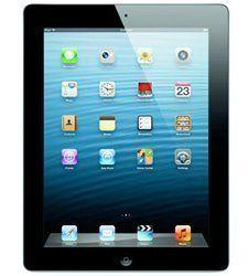 iPad 4 Parts