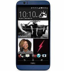 HTC Desire 510 Parts
