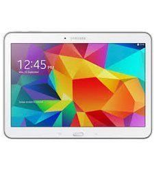 Samsung Galaxy Tab 4 10.1 Parts