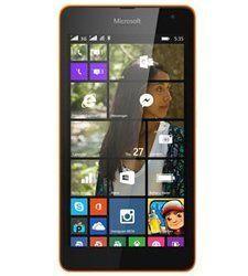 Microsoft Lumia 535