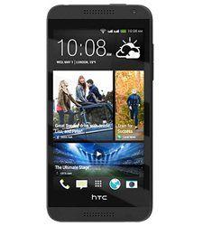 HTC Desire 610 Parts