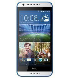 HTC Desire 620 Parts