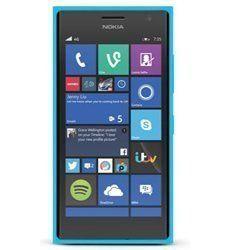 Nokia Lumia 735 Parts