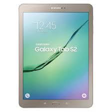 Samsung Galaxy Tab S2 Parts
