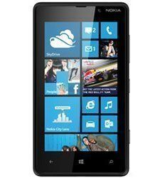 Nokia Lumia 820 Parts