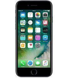 iPhone 8 Plus Parts