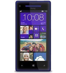 HTC Windows Phone 8X Parts
