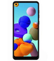 Samsung A12 / A125
