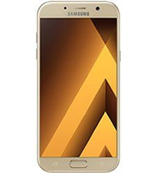 Samsung Galaxy A520 2017 Parts