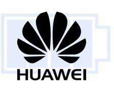 Huawei Batteries