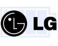 LG Batteries