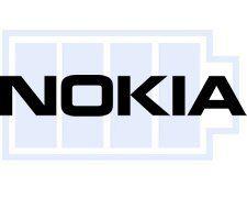 Nokia Batteries