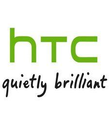 HTC Tempered Protectors