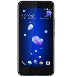 HTC U11 Parts