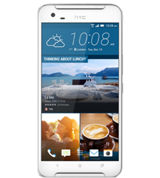 HTC X9 Parts