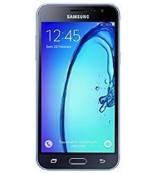 Samsung Galaxy J3 2016 Parts