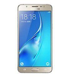 Samsung J5 2016 / J510