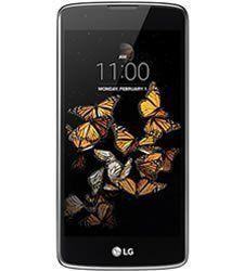 LG K8 K350 Parts