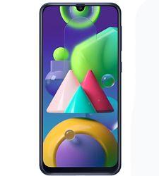 Samsung M21 / M215