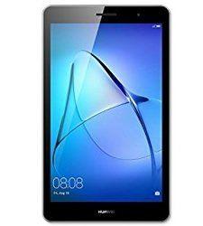 Huawei Mediapad T3 8.0 Parts