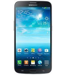 Samsung Mega / i9150