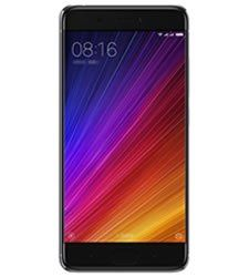 Xiaomi Mi 5s Parts