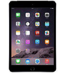 iPad Mini 3 Parts