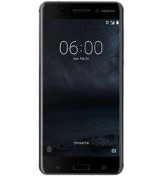 Nokia 6 2018 Parts