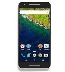 LG Nexus 5X Parts