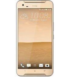 HTC One X9 Parts