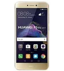 Huawei P9 Lite 2017 Parts