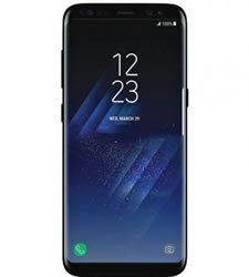 Samsung Galaxy S8 Parts