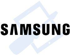 Samsung Galaxy Tab Parts