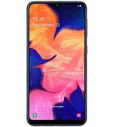 Samsung A10S / A107