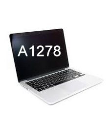 "MacBook Pro 13"" & 15"" A1278 Parts"