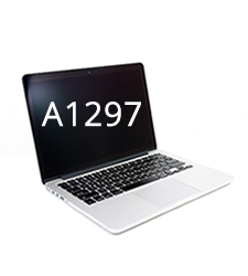 "Macbook Pro 17"" A1297 Parts"