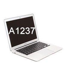 "MacBook Air 13"" A1237 Parts"