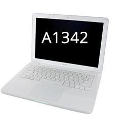 Macbook A1342 Parts