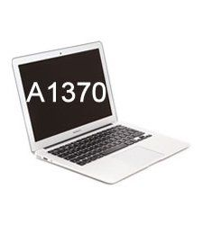Macbook Air Parts
