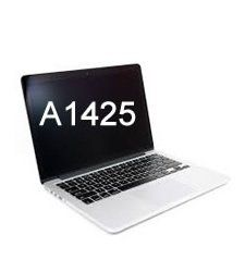 "MacBook Pro Retina 13"" A1425 Parts"