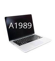 """Macbook Pro 13"""" A1989 Parts"""