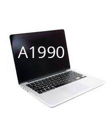 """Macbook Pro 15"""" A1990 Parts"""