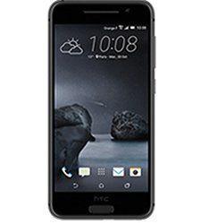 HTC A9
