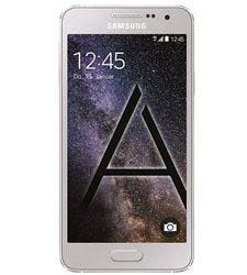 Samsung Galaxy A300 Parts