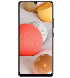 Samsung A42 5G / A426