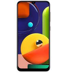 Samsung A50S / A507