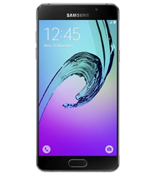 Samsung Galaxy A5 2016 Parts